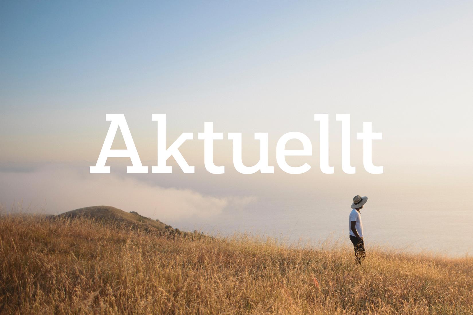 louisejansson_portfolio_SVT_Aktuellt