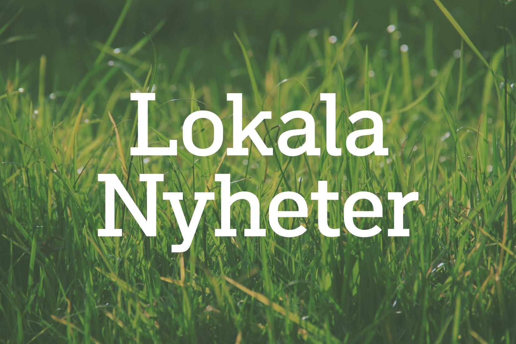 louisejansson_portfolio_SVT_Lokala_nyheter