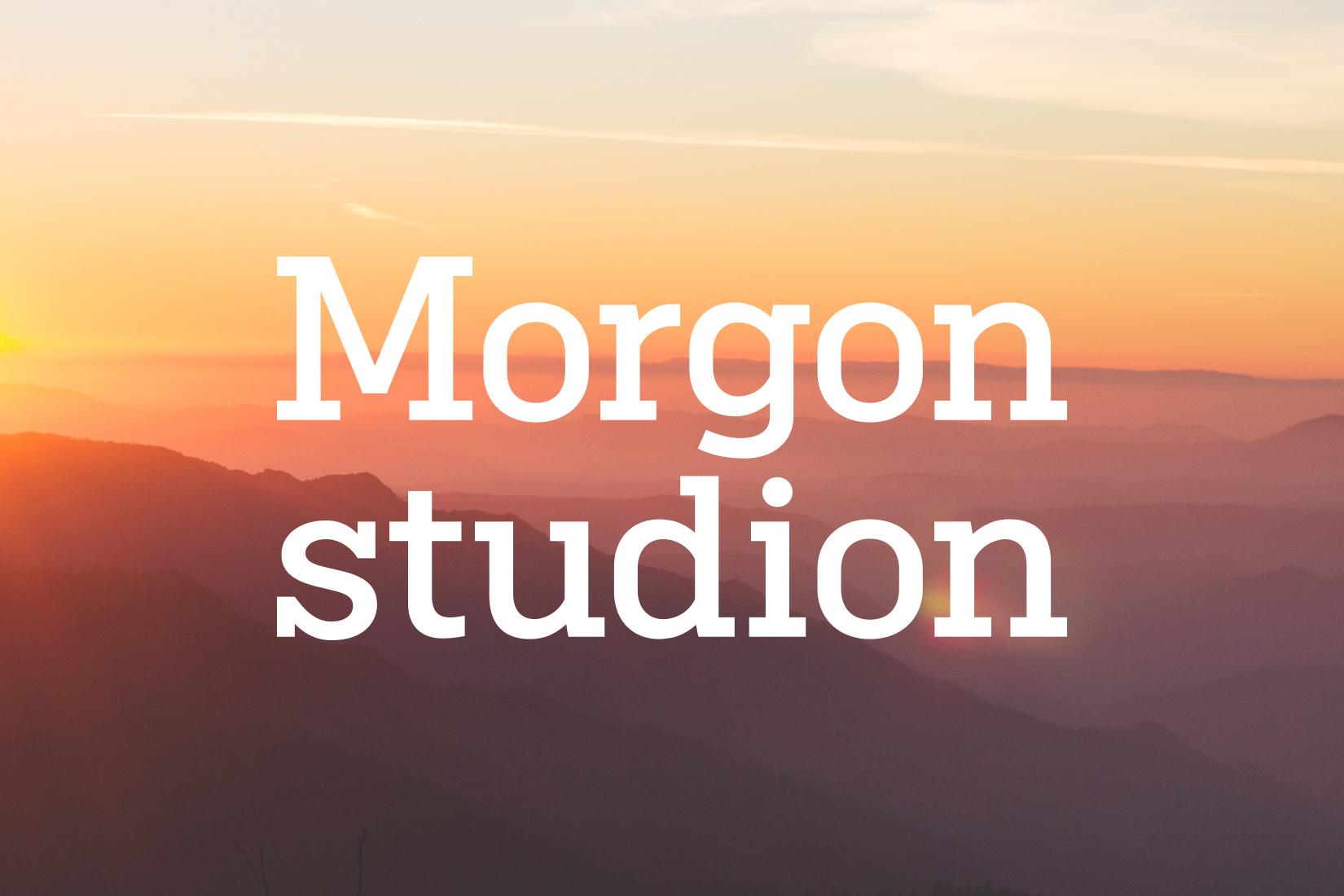 louisejansson_portfolio_SVT_Morgonstudion