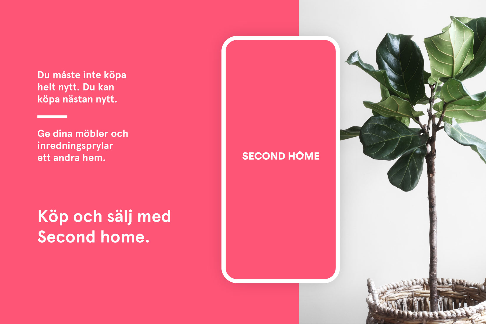 louise-jansson_second-home-app-01