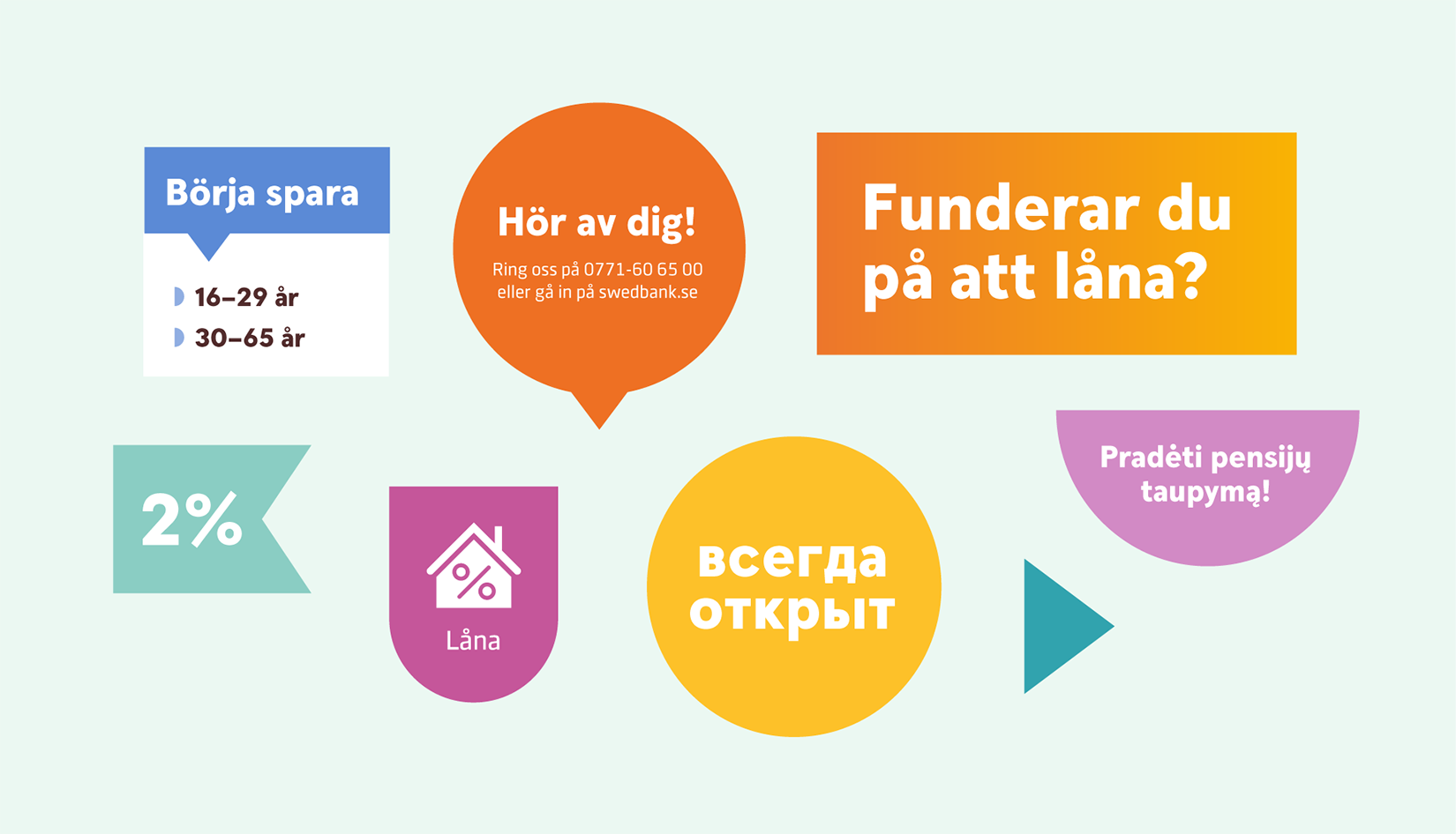 Happy-FB_Swedbank_Tool_Graphical_element_01