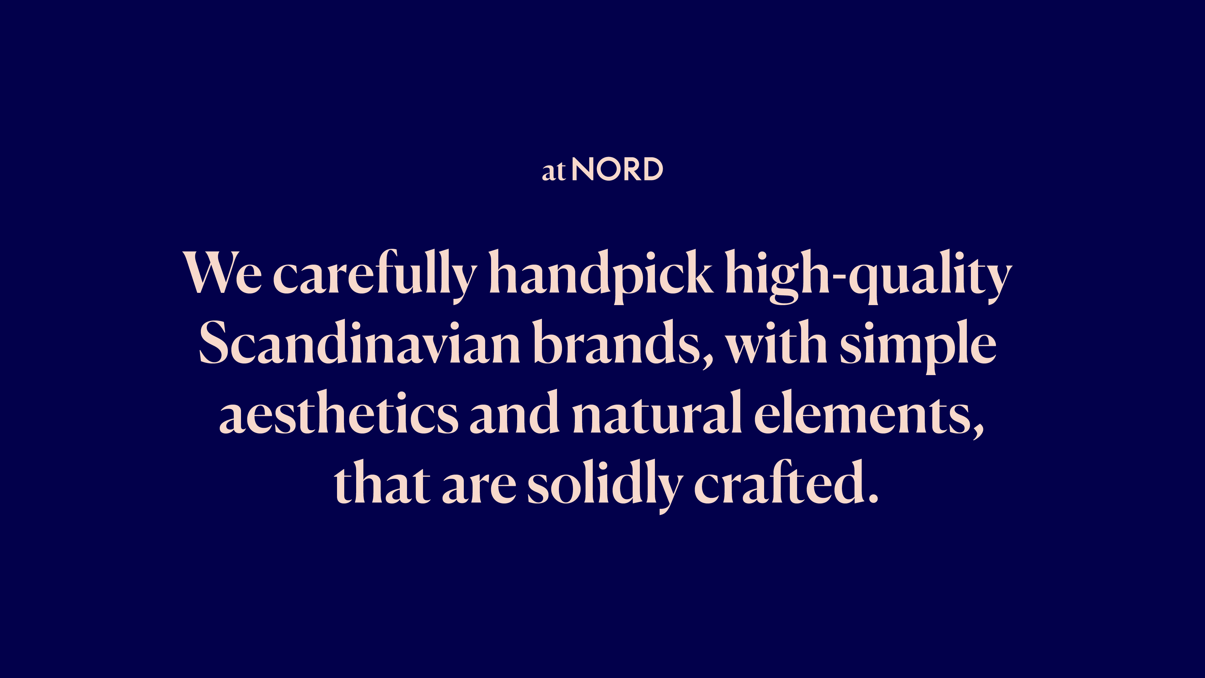 at_Nord_case_04