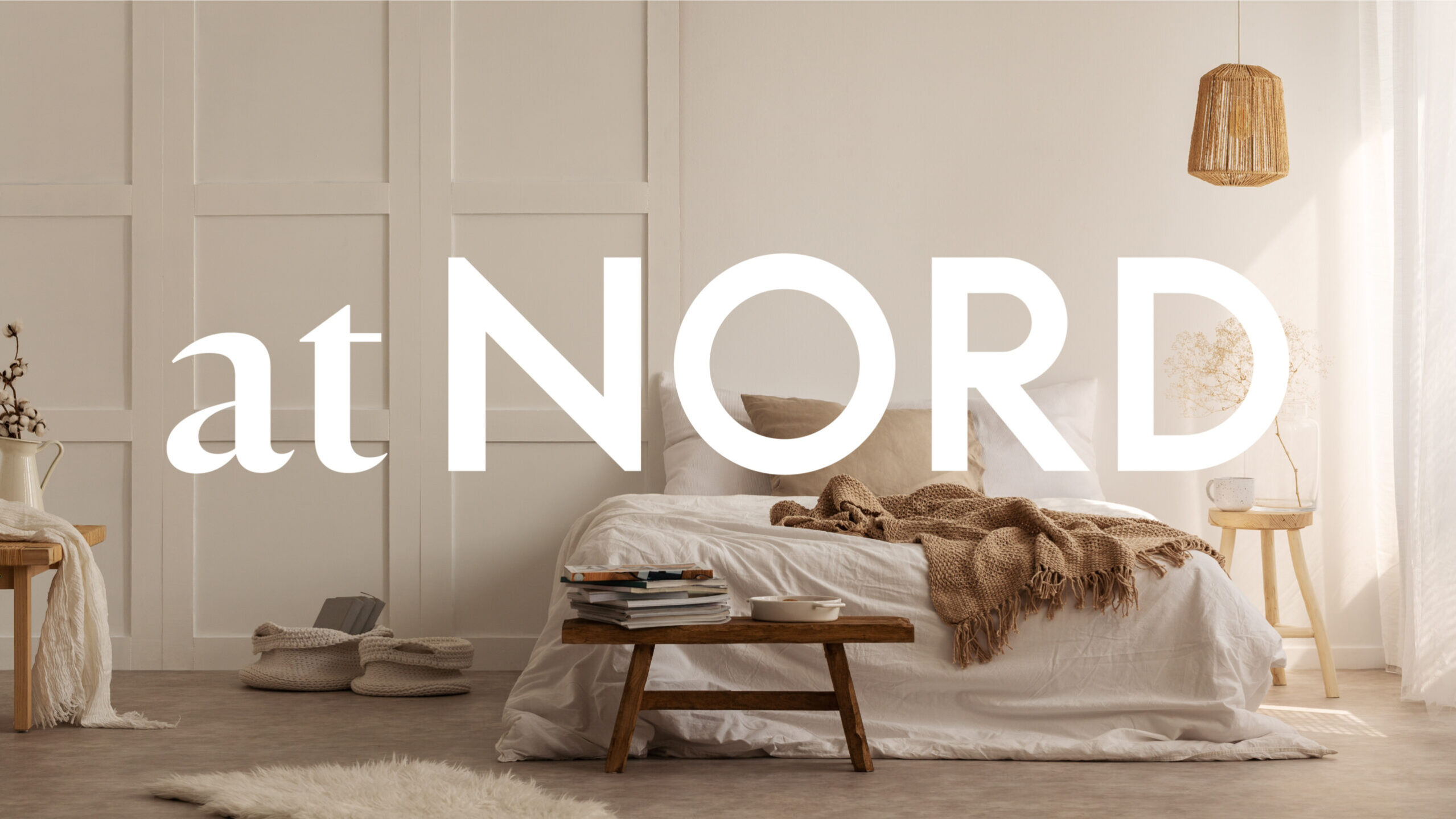 at_Nord_case_01