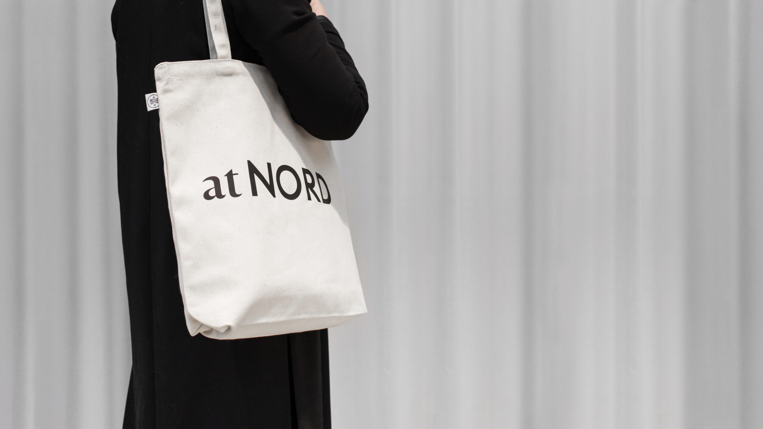 at_Nord_case_09